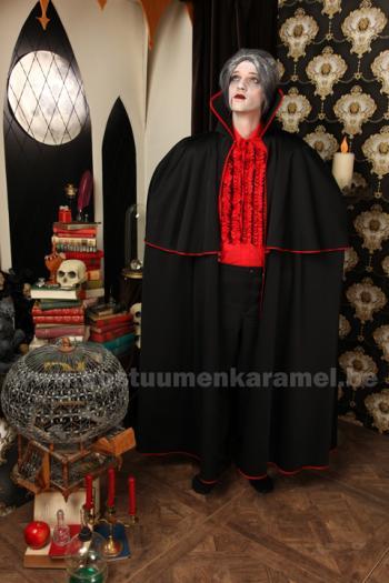 Vampier Nathaniel