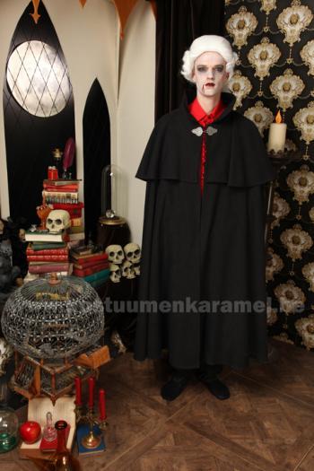 Vampier Vlad