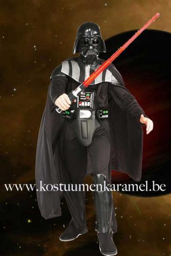 Kostuum Darth Vader