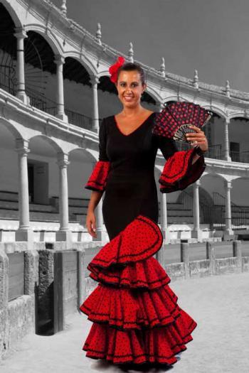 Flamenco Adana