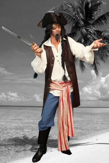Piraat Q
