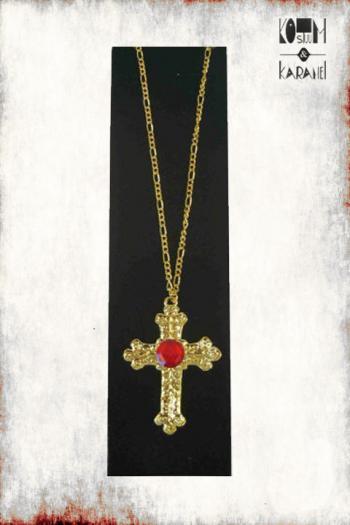 Kruis Sint