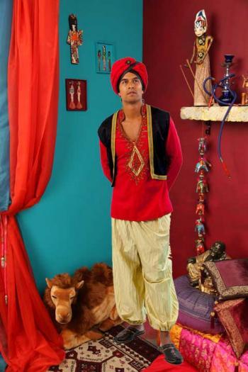 Prins Sawan