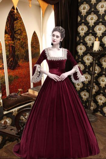 Dame Anna