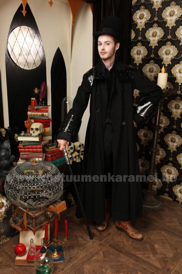 Vampier Igor