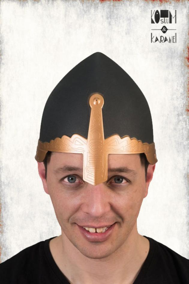 helm ridder
