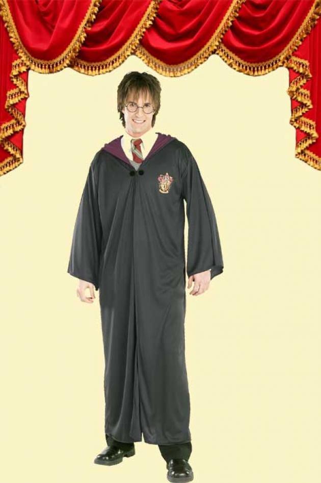 Harry Potter Kostuum