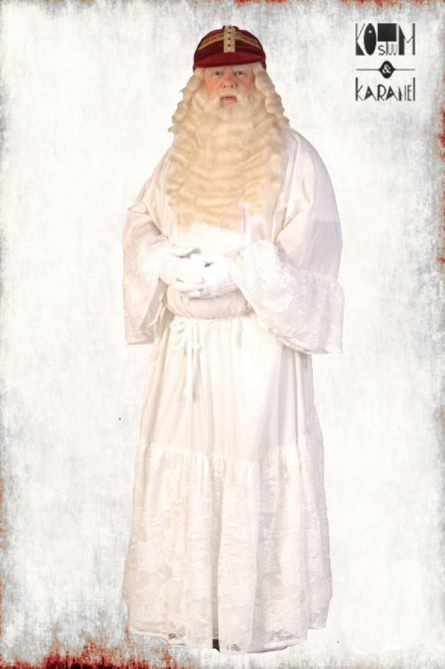 Wit Habijt Sint