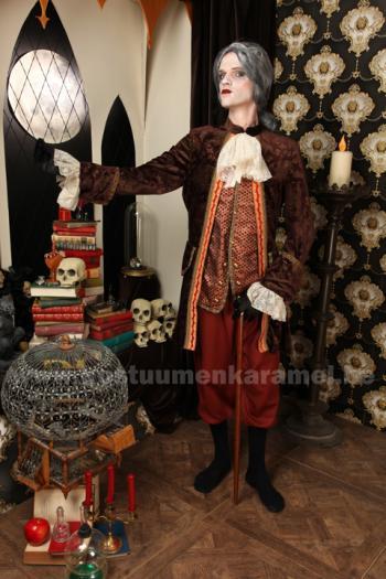 Vampier Nosferatu