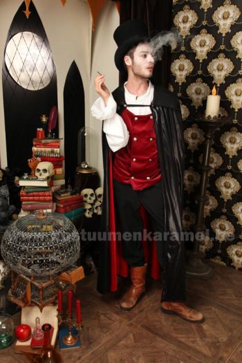 Vampier Lestat