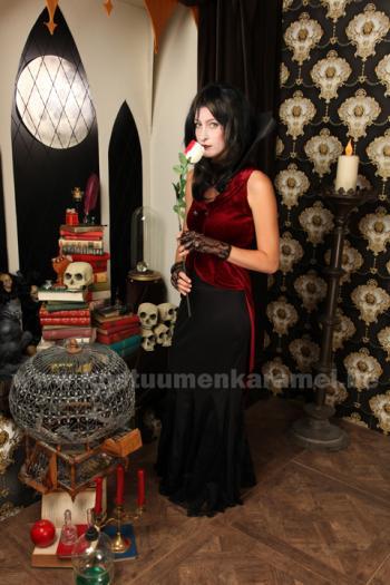 Vampieres Laetitia