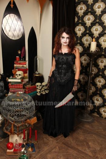 Vampier Hidrana