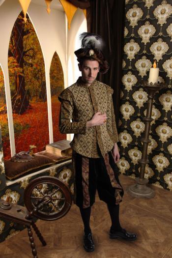 Prins Koenraad