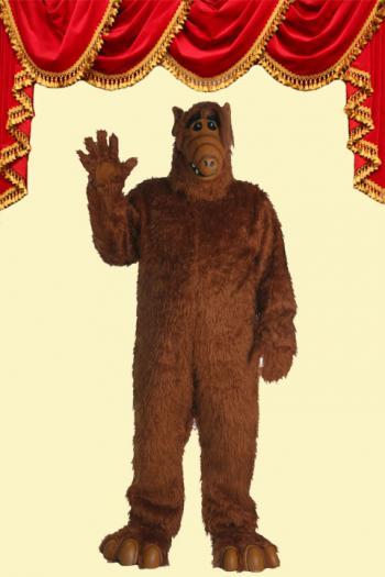 Alf Kostuum