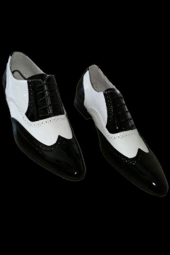 Schoenen Maffia