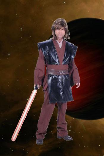 Jedi (Star Wars)